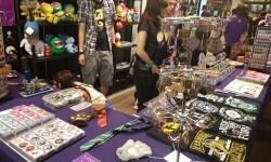 cificom-valencia-2016-star-wars-encuentro-de-cine-ficcion-y-coleccionismo-cosplayers-juegos-de-mesa-y-videojuegos-9