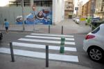 calle-alcala-galiano-cruce-con-monturiol-slowphotos-es-01