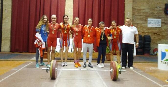 campeon-autonomico-octubre-2016-femenino