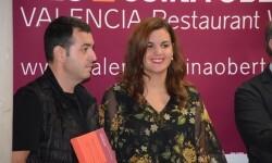 canalla-bistro-de-ricard-camarena-presentacion-de-la-xv-edicion-de-valencia-cuina-oberta-y-producto-gastronomico-de-la-ciudad-34
