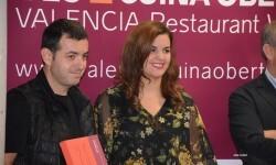canalla-bistro-de-ricard-camarena-presentacion-de-la-xv-edicion-de-valencia-cuina-oberta-y-producto-gastronomico-de-la-ciudad-35
