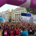 carrera-5k-valencia-contra-el-cancer
