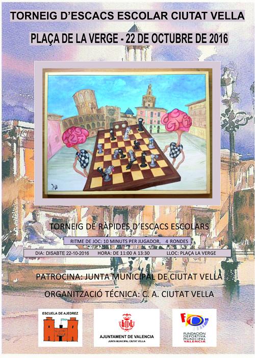 cartel-del-evento-en-ciutat-vella