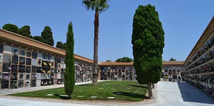 cementerio-del-cabanyal