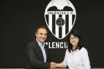 cesare-prandelli-ya-es-el-nuevo-entrenador-del-valencia-cf