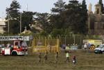 cinco-personas-fallecen-en-un-accidente-de-avioneta-en-malta