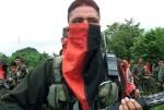 colombia-y-el-grupo-guerrillero-eln-anuncian-el-inicio-formal-de-un-dialogo-de-paz