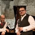 comienza-en-el-palau-el-ciclo-joves-musics-destinado-a-estudiantes-de-conservatorios-y-concertistas-valencianos