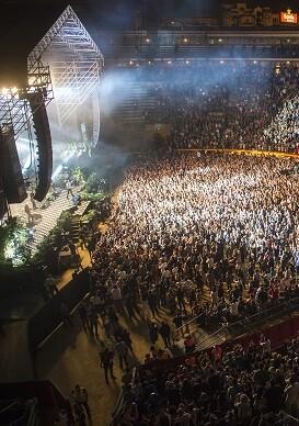 concierto-manolo-garcia-en-plaza-toros-valencia-este-ano-foto-abulaila