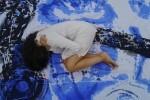 danza-teatro-musica-en-directo-y-artes-plasticas-se-unen-en-el-estreno-de-moby-dick-el-mal-amor-una-metafora-sobre-la-violencia-de-genero