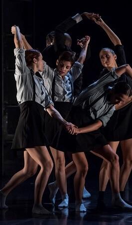 del-13-al-16-de-octubre-se-podra-ver-la-obra-en-el-teatro-rialto-e-incluira-funciones-para-escolares