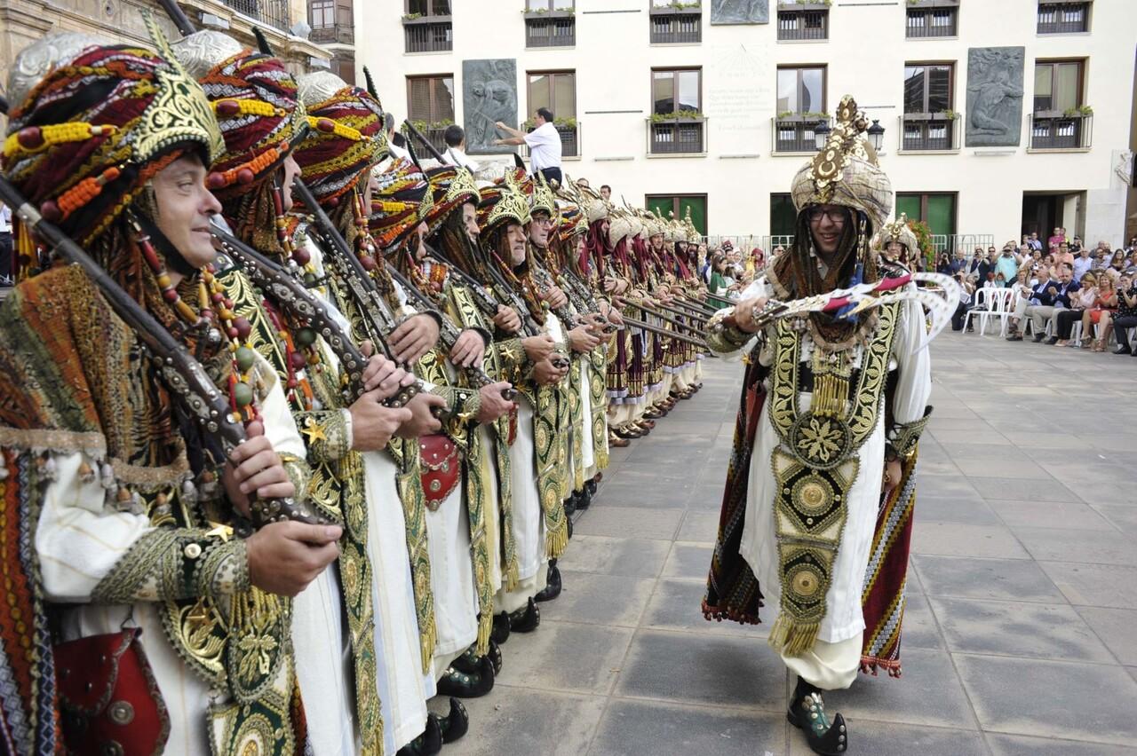 desfile-tres-culturas-slowphotos-es-04