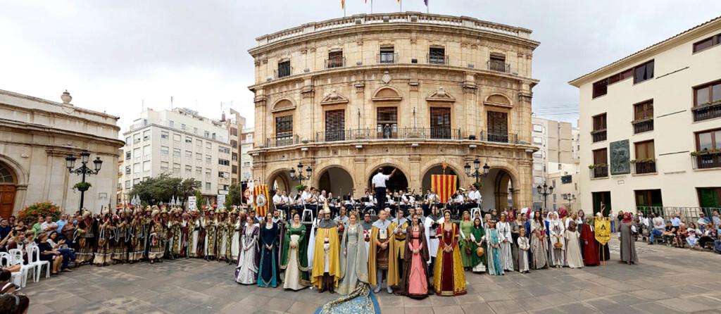 desfile-tres-culturas-slowphotos-es-08