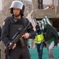 detenidos-en-espana-y-marruecos-cuatro-miembros-de-dos-celulas-yihadistas-de-daesh-que-actuaban-coordinadas-y-en-colaboracion-directa