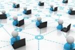 directorios-de-empresas-online-una-herramienta-necesaria-de-difusion-para-pymes