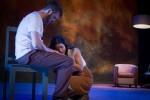 dos-novedosos-acercamientos-al-teatro-clasico-con-el-tio-vania-de-bramant-y-el-estreno-de-peer-gynt-en-sala-russafa