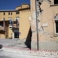 dos-sismos-de-grado-medio-sacuden-italia-y-provocan-derrumbes-y-heridos-leves