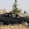 dos-supuestos-terroristas-se-inmolan-con-explosivos-ante-un-cerco-policial-en-turquia