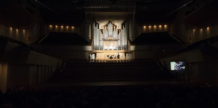 el-organo-del-palau-de-la-musica