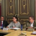 el-ayuntamiento-apuesta-por-una-estrategia-de-crecimiento-inteligente-sostenible-e-integrador