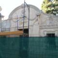 el-ayuntamiento-inicia-las-obras-de-restauracion-de-las-puertas-y-la-valla-de-viveros