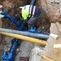 el-ayuntamiento-invierte-140-000-euros-en-renovar-la-red-de-agua-potable-en-el-cabanyal