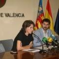 el-ayuntamiento-invierte-este-ano-350-000-euros-en-las-escuelas-municipales