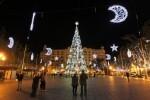 el-ayuntamiento-reduce-tramites-y-mejora-las-ubicaciones-de-los-mercados-extraodinarios-de-navidad