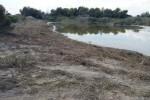 el-ayuntamiento-restaura-la-playa-del-cami-vell-del-raco-de-lolla