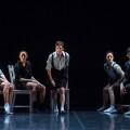 el-ballet-de-la-generalitat-presenta-en-el-teatro-rialto-el-cant-del-cos