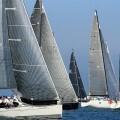 el-campeonato-autonomico-de-cruceros-ya-tiene-nuevos-vencedores-foto-pep-portas