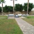 el-cementerio-general-cuenta-ya-con-un-segundo-deposito-subterraneo-de-cenizas