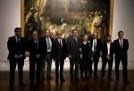 el-consell-anuncia-la-creacion-del-bono-cultural-valenciano-para-combatir-los-efectos-del-iva-cultural