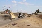 el-estado-islamico-captura-550-familias-para-usarlas-como-escudos-humanos-en-mosul