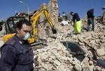 el-gobierno-italiano-promete-reconstruir-las-ciudades-destruidas-por-los-terremotos