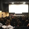 el-institut-valencia-de-cultura-inicia-sus-programas-didacticos-de-cine-en-la-filmoteca