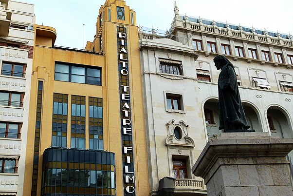 el-institut-valencia-de-cultura-organiza-un-screening-de-cine-valenciano-en-mostra-viva