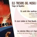 el-museo-fallero-programa-diversos-ciclos-de-actividades-sobre-la-relacion-entre-las-fallas-y-diversas-epocas-de-la-historia