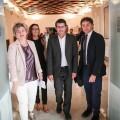el-plan-de-competitividad-turistica-de-generalitat-y-diputacion-inyectara-27-millones-de-euros-en-mancomunidades