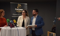 el-poblet-y-recoge-el-premio-luis-valls-presentacion-de-la-xv-edicion-de-valencia-cuina-oberta-y-producto-gastronomico-de-la-ciudad-12