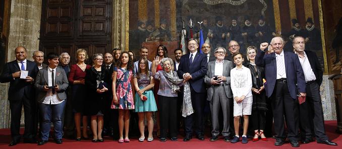 el-president-ha-apelado-a-la-unidad-para-romper-los-muros-de-la-invisibilidad-valenciana