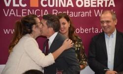 el-senoret-del-hotel-barcelo-valencia-recoge-el-premio-jose-roldan-presentacion-de-la-xv-edicion-de-valencia-cuina-oberta-y-producto-gastronomico-de-la-ciudad-19