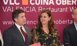 el-senoret-del-hotel-barcelo-valencia-recoge-el-premio-jose-roldan-presentacion-de-la-xv-edicion-de-valencia-cuina-oberta-y-producto-gastronomico-de-la-ciudad-20