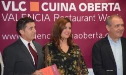 el-senoret-del-hotel-barcelo-valencia-recoge-el-premio-jose-roldan-presentacion-de-la-xv-edicion-de-valencia-cuina-oberta-y-producto-gastronomico-de-la-ciudad-21