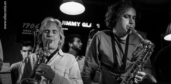 el-sedajazz-latin-ensemble-ofrece-un-concierto-en-jimmy-glass-para-la-ocasion-foto-eliacosta-copia