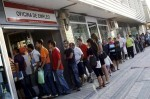 el-servef-mantiene-el-plazo-para-solicitar-ayudas-de-hasta-9-000-euros-para-contrataciones-de-jovenes-hasta-el-31-de-octubre