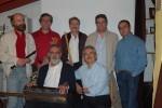 el-teatre-principal-ret-homenatge-a-la-musica-en-valencia-amb-el-concert-cantem-valencia