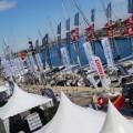 el-valencia-boat-show-ofrecera-actividades-nauticas-gratuitas-para-todos-los-publicos