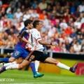 el-valencia-cf-pierde-ante-el-fc-barcelona-2-3-foto-lazaro-de-la-pena