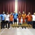 el-valencia-club-de-halterofilia-se-proclama-campeon-autonomico-por-clubes